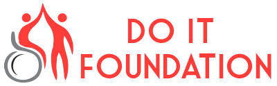 Do it Foundation