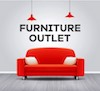 furniture outlet (2)